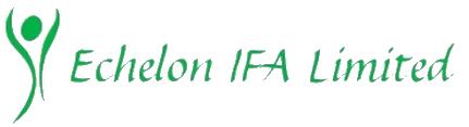 Echelon IFA Logo